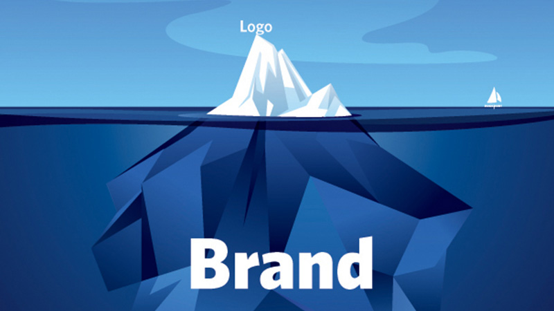 [عکس: branding-is-more-than-logo-1.jpg]